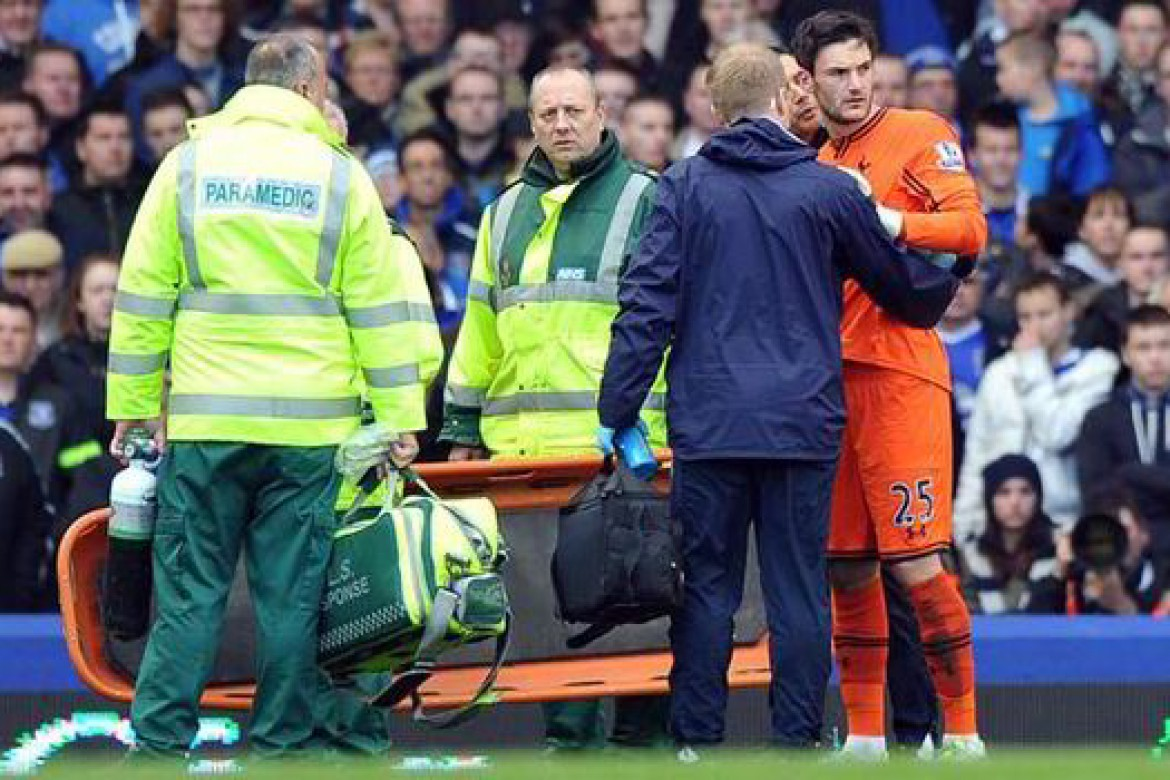 Premier League (EPL) Introduces New Concussion Protocol For Upcoming Season