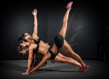 Build From Within: Static Vs Dynamic Core Strengthening